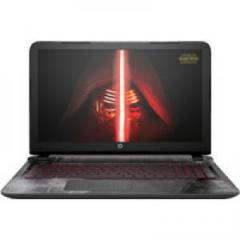 Ноутбук HP 15-an001ur  Star Wars Special Edition