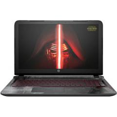 Ноутбук HP 15-an050nr  Star Wars Special Edition