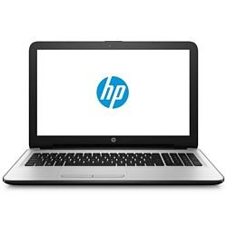 Ноутбук HP 15-ay584ur 1GM11EA