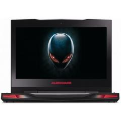 Ноутбук Dell Alienware M11x