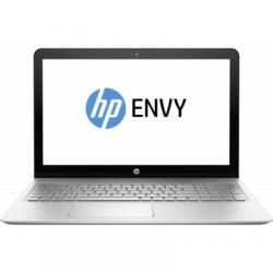 Ноутбук HP ENVY 15-as000ur  Silver