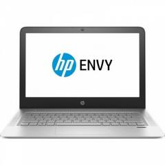 Ноутбук HP ENVY 15-as104ur  Silver