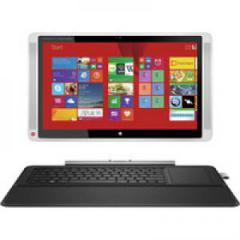 Ноутбук HP ENVY 15-c001dx x2