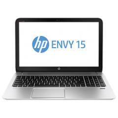 Ноутбук HP ENVY 15-j085nr Leap Motion