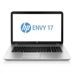 Ноутбук HP ENVY 17-j115cl F9M19UA