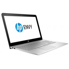 Ноутбук HP ENVY Home 15 new
