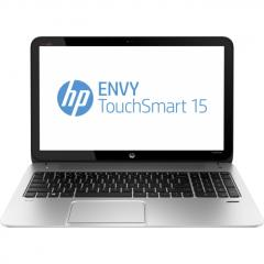 Ноутбук HP ENVY TouchSmart 15-J050US E0K03UA ABA