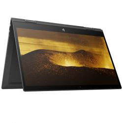 Ноутбук HP ENVY x360 15-cn1000ur 5CR76EA