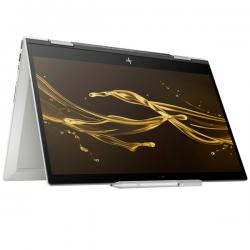 Ноутбук HP ENVY x360 15-cn1001ur 5CR74EA