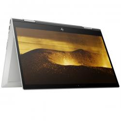 Ноутбук HP ENVY x360 15-cn1003ur 5CR77EA