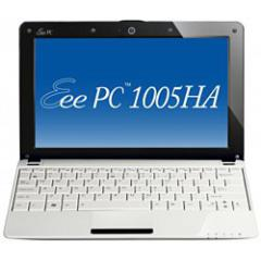 Ноутбук Asus Eee PC 1005HA-MU17-WT
