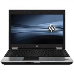 Ноутбук HP EliteBook 8440p BT129US BT129US ABA