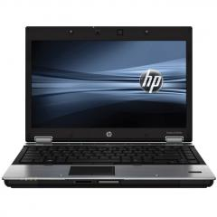 Ноутбук HP EliteBook 8440p QK007US QK007US ABA