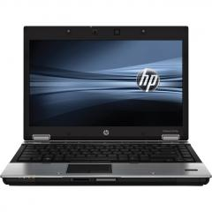 Ноутбук HP EliteBook 8440p SJ751UP SJ751UP ABA