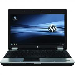 Ноутбук HP EliteBook 8440p VW698EC VW698EC ABA
