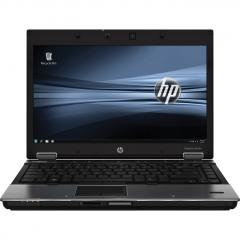 Ноутбук HP EliteBook 8440w WZ314UT WZ314UT ABA