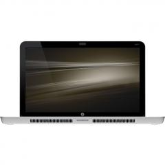 Ноутбук HP Envy 15-1050CA VM248UA VM248UA ABC
