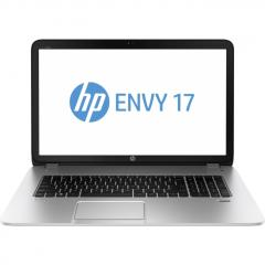 Ноутбук HP Envy 17-J010US E0K81UA ABA