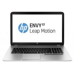 Ноутбук HP Envy 17-j110 Leap Motion SE