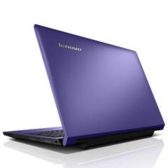 Ноутбук Lenovo IdeaPad 310-15  Purple