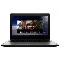 Ноутбук Lenovo IdeaPad 310 15 AMD