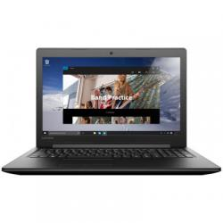 Ноутбук Lenovo IdeaPad 310-15 ISK  Black