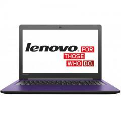 Ноутбук Lenovo IdeaPad 310-15 ISK  Purple