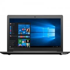 Ноутбук Lenovo IdeaPad 310-15IKB  Black