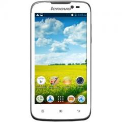 Телефон Lenovo IdeaPhone A516