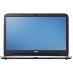 Ноутбук Dell Inspiron 15R 5537