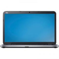 Ноутбук Dell Inspiron 17R 5735