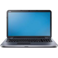 Ноутбук Dell Inspiron 17R 5737