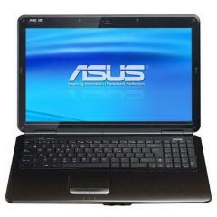 Ноутбук Asus K40IN