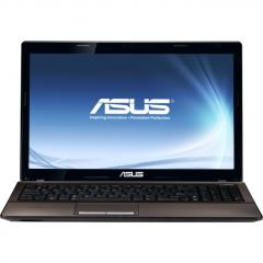 Ноутбук Asus K53SD-DS51