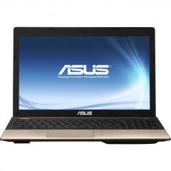 Ноутбук Asus K55A-DH51