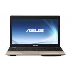 Ноутбук Asus K55A-DH71
