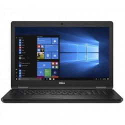 Ноутбук Dell Latitude 5480 4G LTE