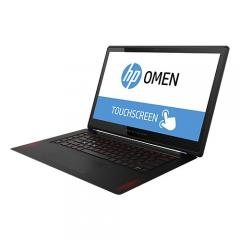 Ноутбук HP Omen 15-5103ur  Black