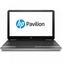 Ноутбук HP Pavilion 15-B152SF  Black