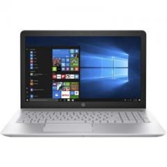 Ноутбук HP Pavilion 15-CD006UR Gold
