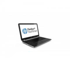 Ноутбук HP Pavilion 15-N053SF  Black/Silver