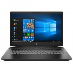 Ноутбук HP Pavilion 15-cx0000ur 4HA65EA
