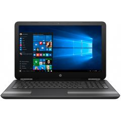 Ноутбук HP Pavilion Home 15 new