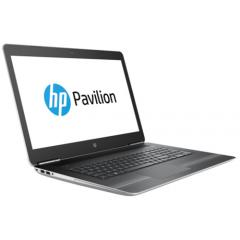 Ноутбук HP Pavilion Home 17