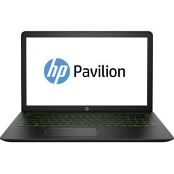 Ноутбук HP Pavilion Power 15-cb003na 1TT85EA