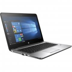 Ноутбук HP Pavilion Power 15-cb013ur Black