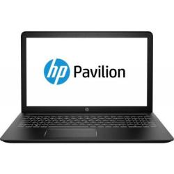 Ноутбук HP Pavilion Power 15-cb031ur  Black
