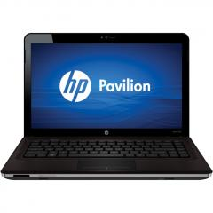 Ноутбук HP Pavilion dv5-2070us WQ744UA Entertainment WQ744UA ABA