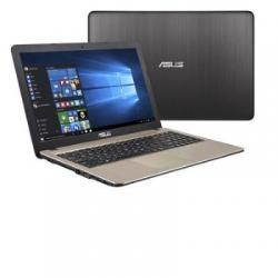 Ноутбук Asus R540LA  Dark Brown