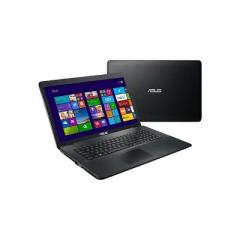 Ноутбук Asus R752MD R752MD